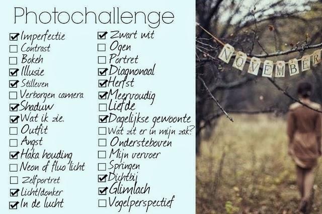 http://themindofanexchange.blogspot.nl/2013/10/november-challenge.html