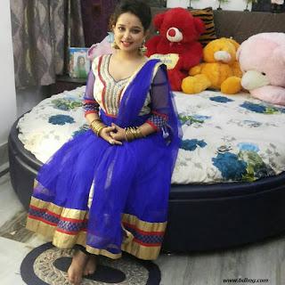 priyanka bhattacharjee boyfriend
