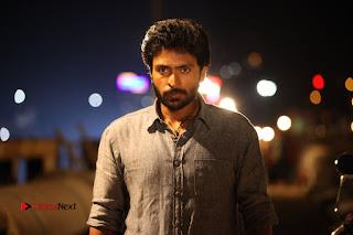 Vikram Prabhu Manjima Mohan Starring Sathriyan Tamil Movie Stills  0001.jpg