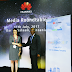 Huawei Partners WorldRemit To Accelerate Growth of Low Cost Mobile Money Transfers