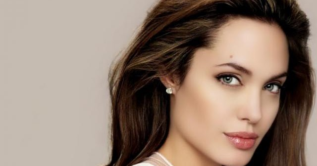 Hollywood Female Actress Hd Wallpapers
