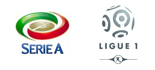 FRENCH LIGUE 1 & SERIE A, AVAILABLE ON DSTV!!!!