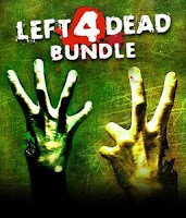 Buy Left 4 Dead Bundle - PC Steam