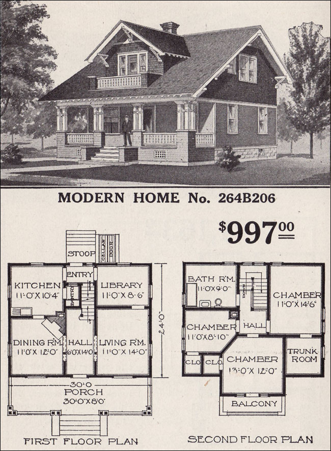 Catalog Homes Of Western New York A Sears Westly In