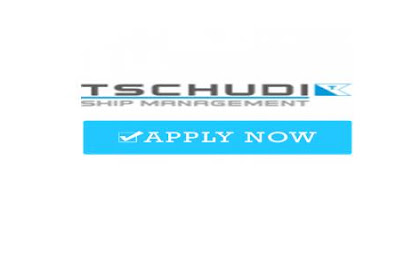 Engineer For LNG Ships (Worldwide Jobs)