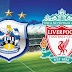 Live Streaming Huddersfield vs Liverpool 21.10.2018 EPL