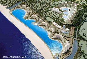pishina me e madhee ne bote | info-lajme