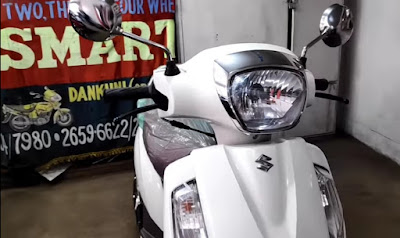 www.indianmotoride.com/suzuki access 125