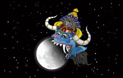 Moon Garahn Yoga