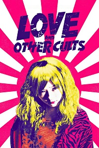 Watch Love and Other Cults Online Free in HD