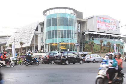 +25 Lowongan Kerja di Kedaton Bandar Lampung Terbaru 2019