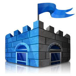 Microsoft Security Essentials 4.10.209.0 (32 bit)