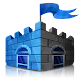 Microsoft Security Essentials 4.10.209.0 (64 bit)