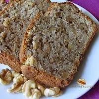 http://www.bakingsecrets.lt/2013/08/banana-bread-with-walnuts-bananu-duona.html
