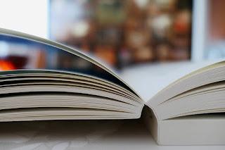 Livro aberto - LDB: Responsabilidade e Dever do Estado com a Educação