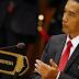 Makin Meraja Lela! Jokowi Akhirnya Angkat Bicara Terkait Pemberantasan Teroris