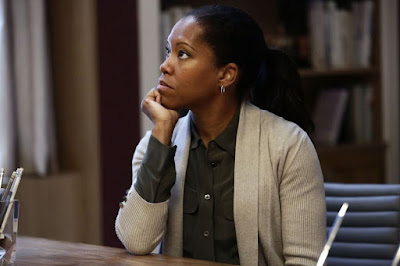 American Crime Season 3 Regina King Image 2 (14)