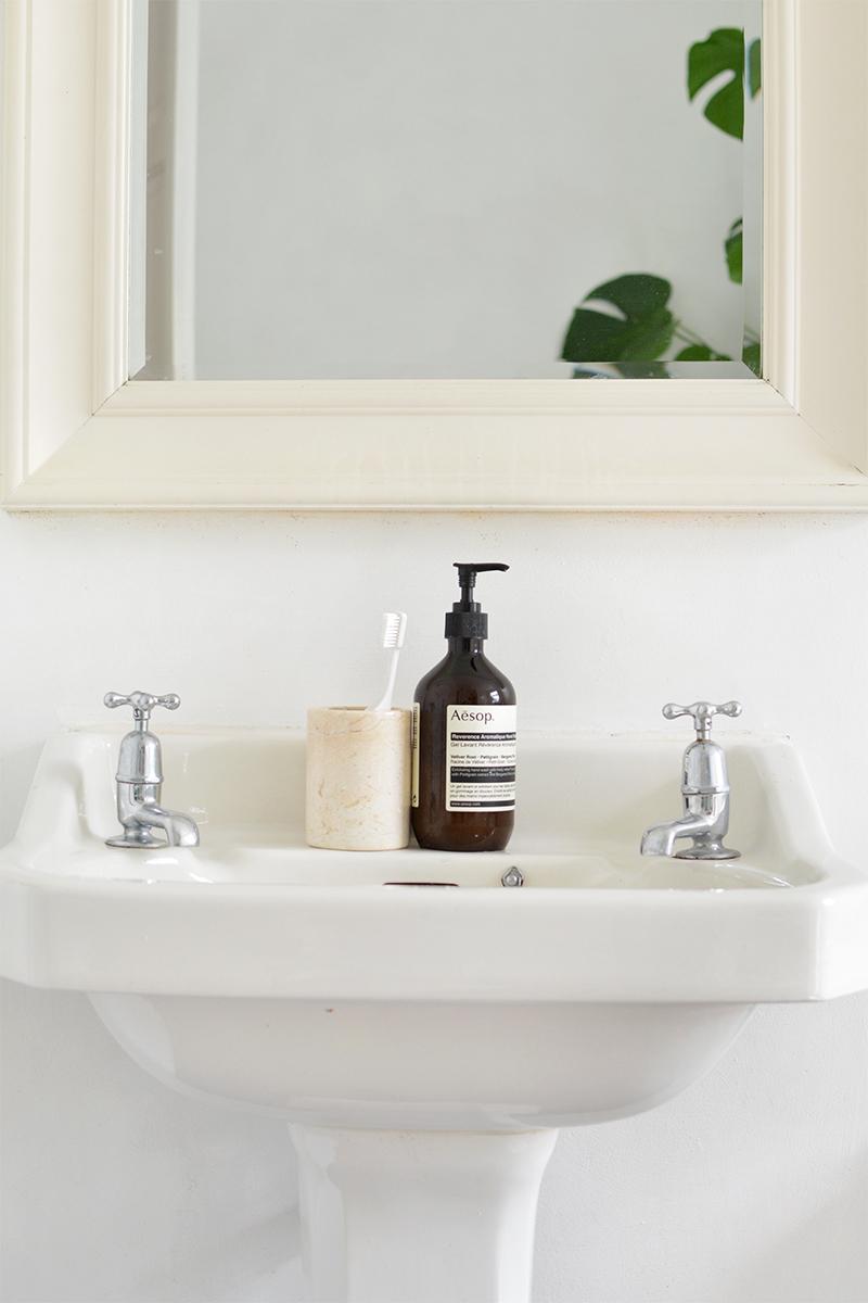 interior blog, styling tips