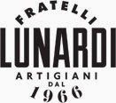 http://www.fratellilunardi.it/