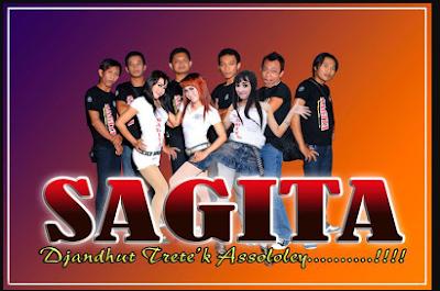 Koleksi Lagu Dangdut Koplo Om Sagita Mp3 Paling Hits