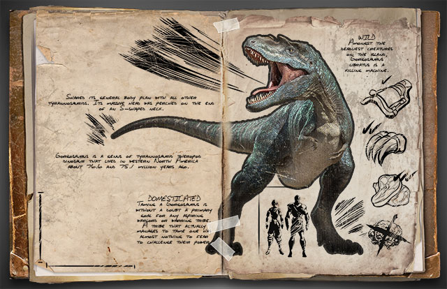 Tutorial_Photoshop_Dossier_Dinosaurio_Ark_Imagen_13