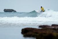 vicente romero campeonato del mundo surf biarritz ISA 03