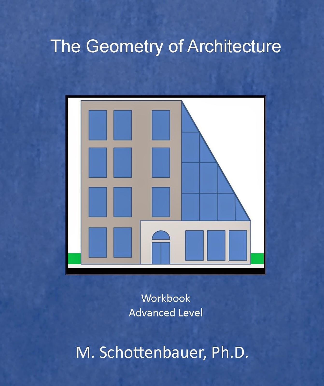Geometry Workbooks How To Use Geometry Workbooks