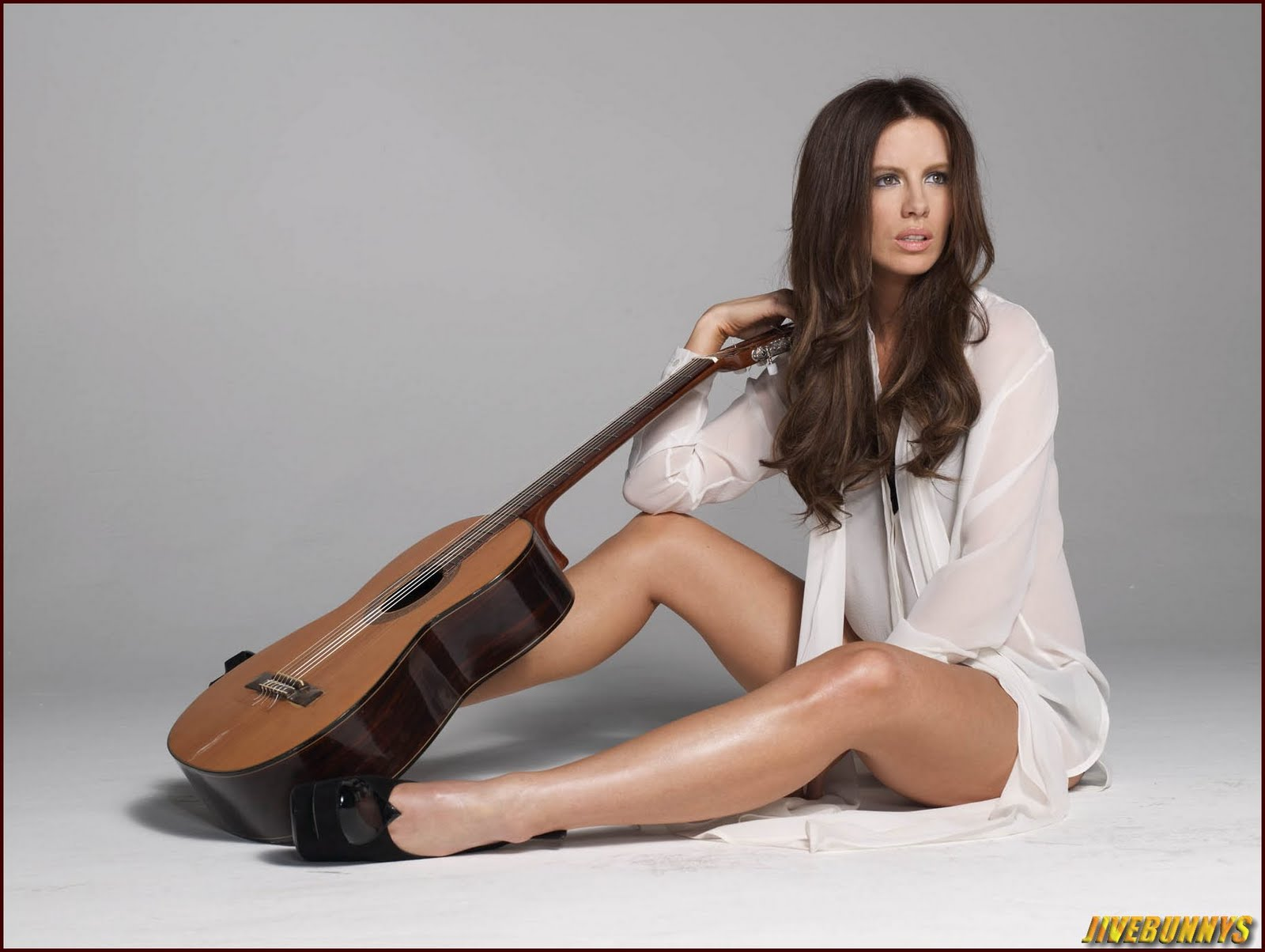 Kate Beckinsale R Rated Movies  6K Pics-6074