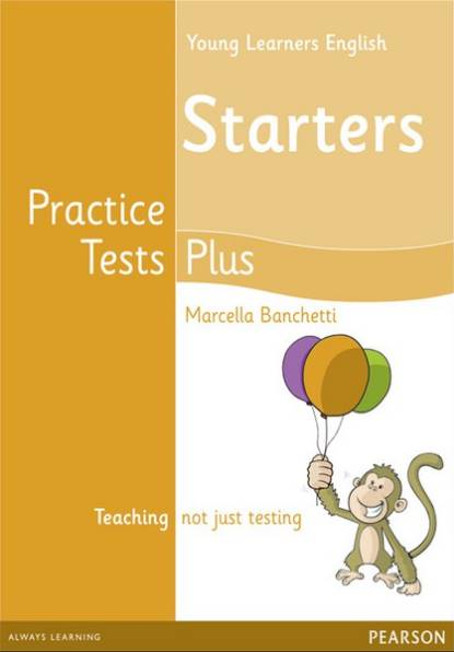 Series pearson practice tests plus starters movers flyers full the new edition of practice tests plus offer students solid skills development and practice by providing comprehensive guidance and tips fandeluxe Choice Image