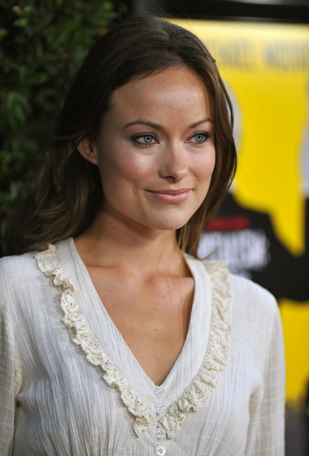 Olivia Wilde Profile And New Pictures 2013: Olivia Wilde Pictures Gallery (20)