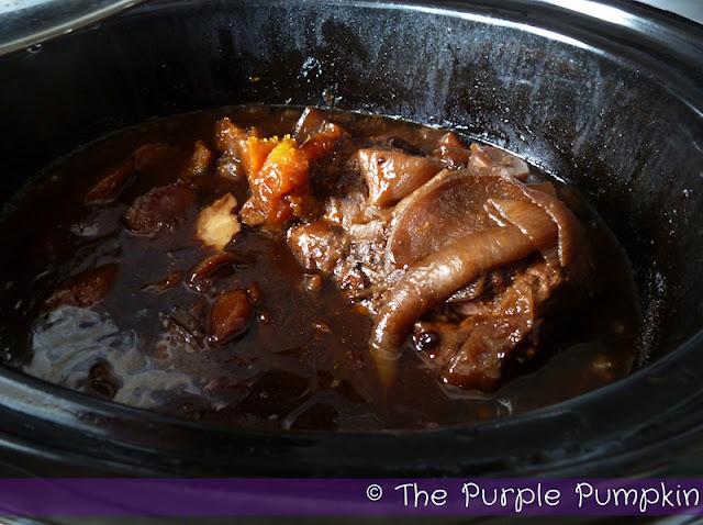 slow-cooker-crock-pot-beef-stew