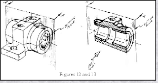 """THE ENGINEERING DRAWING: """"Assembly"""