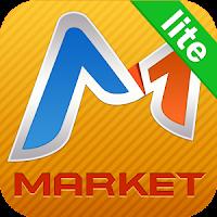 تحميل التطبيقات المدفوعة مجانا من google play, افضل برنامج لتحميل البرامج المدفوعة مجانا للاندرويد, تحميل التطبيقات المدفوعة مجانا من سوق بلاي, تحميل الالعاب المدفوعة مجانا للاندرويد