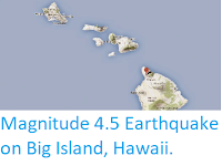 http://sciencythoughts.blogspot.co.uk/2014/08/magnitude-45-earthquake-on-big-island.html