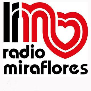 Radio Miraflores