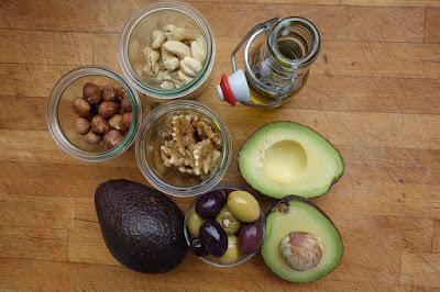 eating healthy, healthy eating, eat healthy, healthy foods, healthy fat, fat intake, healthy fat intake,