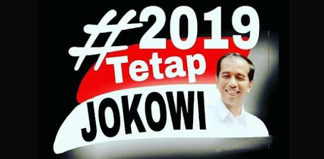 Door to Door Tumbangkan Prabowo Di Tanah Pasundan