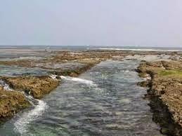 Pantai Sanolo