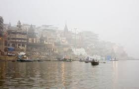 varansi-air-pollutant-city