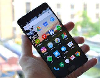 Review OnePlus 3. Smartphone Dengan Harga Kelas Menengah