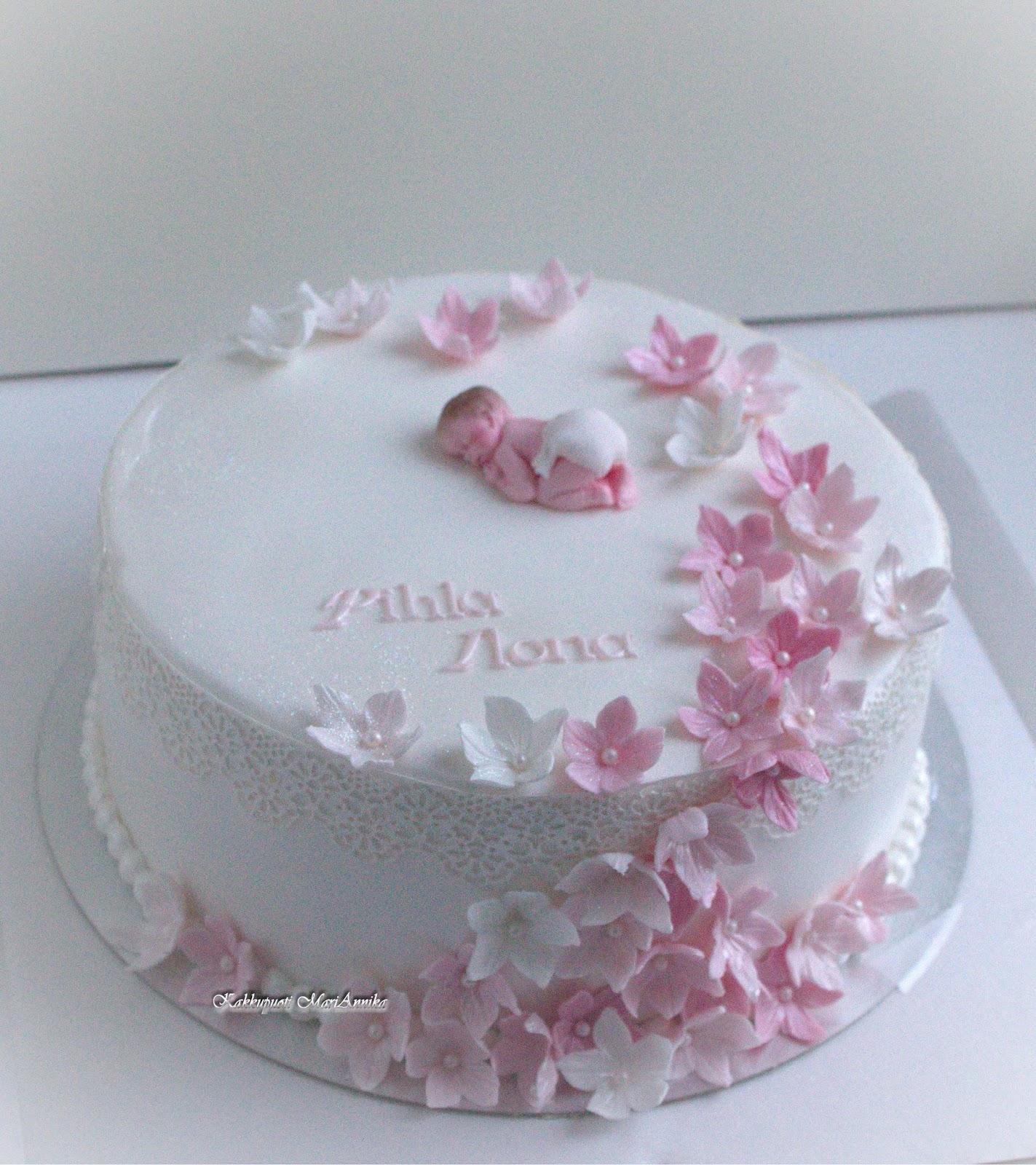 Putous Kakku