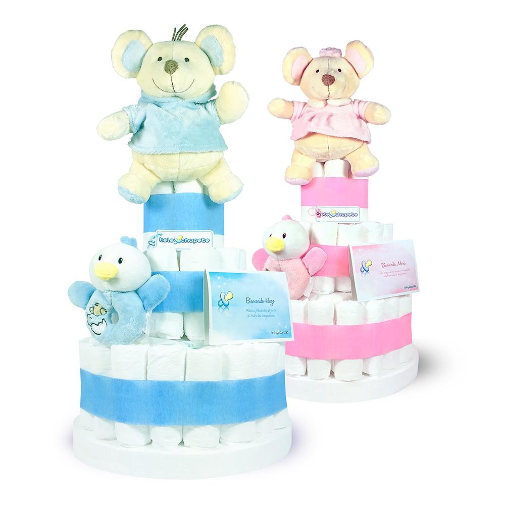 Doruba 10 ideas de regalos para bebes originales y tiles - Ideas para bebes ...