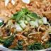 Hidangan Khas Madiun