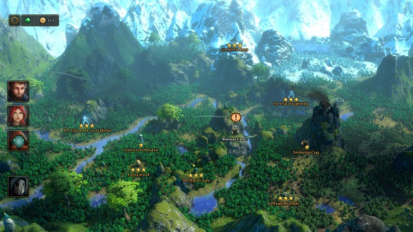 druidstone-the-secret-of-the-menhir-forest-pc-screenshot-www.ovagames.com-1