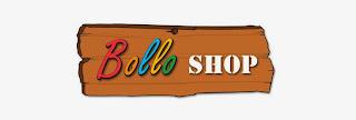 www.bolloshop.de