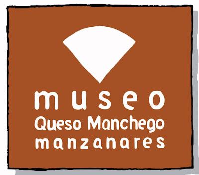 http://museodelquesomanchego.manzanares.es/