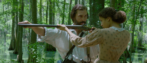 free-state-of-jones-movie-clips-pictures