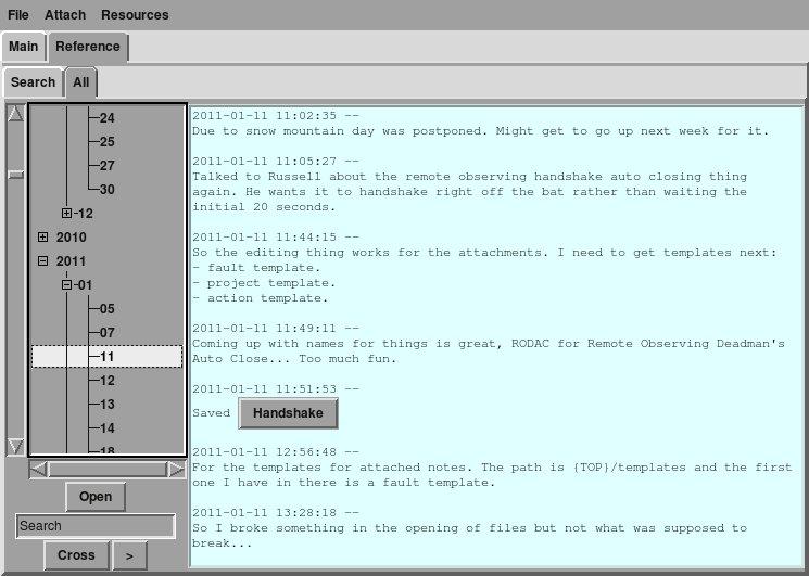 Omscs Machine Learning Github
