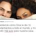 10 divertidisimos mensajes de la vida de casados