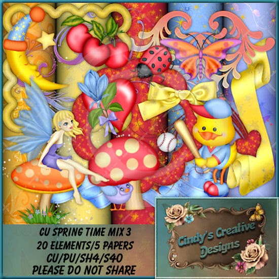 http://puddicatcreationsdigitaldesigns.com/index.php?route=product/category&path=289_85